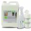 Dezinfekce & Sterilizace