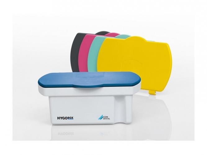DÜRR Dental Hygobox